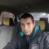 віталій, 35, г.Киев