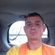 Антон 34 Дунаевцы