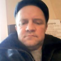 Павел, 48 лет, Весы, Северодвинск