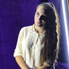Anasteysha, 21, г.Черкассы