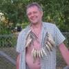 Борис, 58, г.Гродно