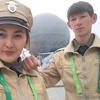 kuanish, 25, г.Астана