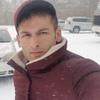 ИЛХОМ, 33, г.Чита