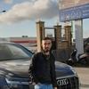azer, 26, г.Париж