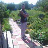 Алексей, 44 года, Рыбы, Самара