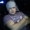 Максим, 32, г.Воскресенск