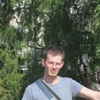 Vladimir, 36, Kolpashevo