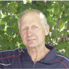 юрий, 70, г.Находка (Приморский край)