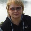 Любовь, 50, г.Санкт-Петербург