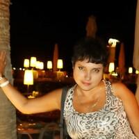 Татьяна, 46 лет, Козерог, Ростов-на-Дону