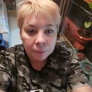 Светлана 39 Благовещенск