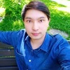Алдияр Токанов, 24, г.Астана