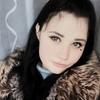 Kerri, 20, Житомир
