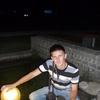 Андрей, 31, Вільнянськ