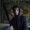 Михаил, 31, г.Светогорск