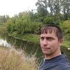 Aleksandr, 33, Orenburg