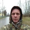 Анатолий, 30, г.Малоярославец