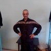 Dima Baklanov, 47, Pyshma