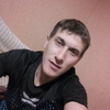 Николай, 31, г.Луганск