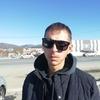 Дима, 33, г.Южно-Сахалинск