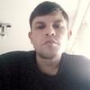 Михаил, 33, г.Николаев
