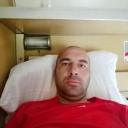Михаил 40 Кострома