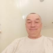 Игорь Семченко 63 Воронеж
