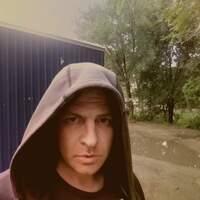 Николай, 32 года, Дева, Бийск