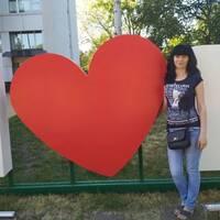 Елена, 43 года, Лев, Киев