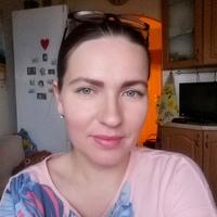 Яна, 38 лет, Весы, Нижний Новгород