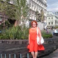 Татьяна, 61 год, Стрелец, Москва