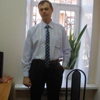 Сергей, 47 лет, Близнецы, Бузулук