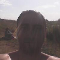 Руслан, 36 лет, Рак, Москва