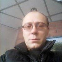 Сергей, 44 года, Дева, Новосибирск