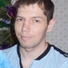 Evgen, 36, Vatutine