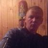 Vladimir, 38, Ramenskoye
