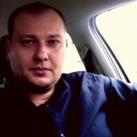 Сергей, 31 год, Весы, Новокузнецк