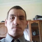Сергей 36 Александровск