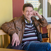 Виктор, 57, г.Брест