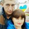 Коля, 29, г.Кабардинка