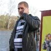 Максим, 35, г.Челябинск