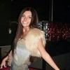 Дарья, 26, г.Акбулак