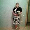 Tatjana, 36, г.Электрогорск