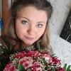 Леся, 27, г.Дюссельдорф