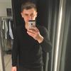 Денис, 29, г.Казань