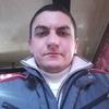 Андрій, 32, г.Тернополь