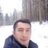 emil, 36, г.Иваново