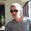 Кахабер, 48, г.Тбилиси
