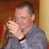 Владимир, 41, г.Сергиев Посад