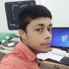 Nuhur, 28, г.Дели